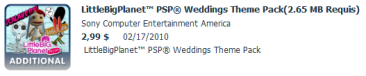 PSN US 18 02 2010 - 1
