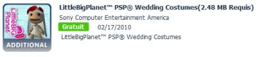 PSN US 18 02 2010 - 2