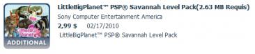 PSN US 18 02 2010 - 3