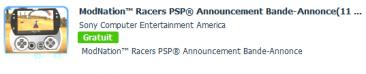 PSN US 18 02 2010 - 43