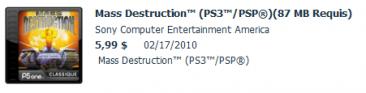 PSN US 18 02 2010 - 8
