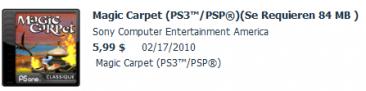 PSN US 18 02 2010 - 9