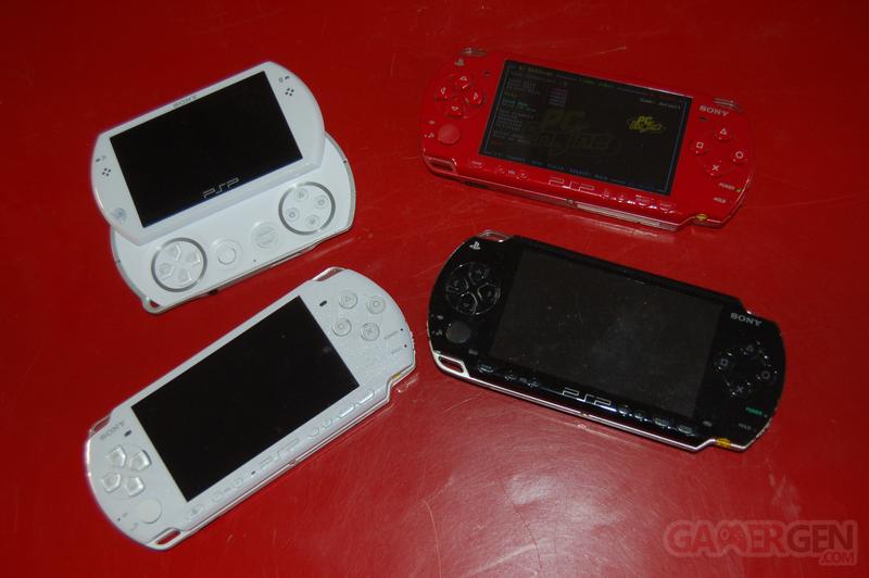 PSP-1000-2000-3000-go - 1