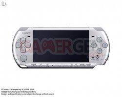 PSP_3000_BBS_001