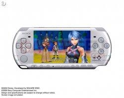 PSP_3000_BBS_003