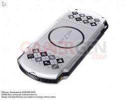 PSP_3000_BBS_004