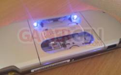 psp-3000-mystic-silver (13)