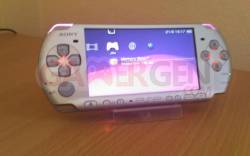 psp-3000-mystic-silver