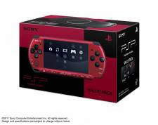 PSP 3000 value pack rouge noir 02.10.2012 (2)