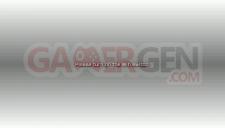 psp-ad-hoc-instant-messenger-v5-image-002