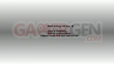 psp-ad-hoc-instant-messenger-v5-image-003