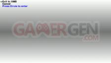 psp-ad-hoc-instant-messenger-v5-image-007