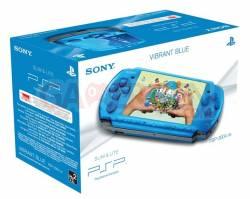 PSP-Base-Pack-3004-Bleue-0711719169949