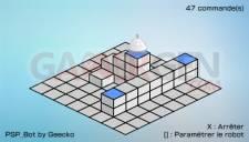 PSP Bot 012