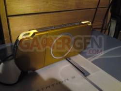 psp bright yellow flasheur 75513512