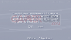 psp-cheat-up003