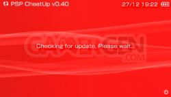 PSP CheatUp v0.40_03