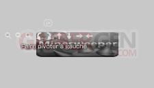 psp-claw-explorer-beta-3