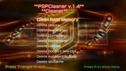 psp-cleaner-v1 (2)