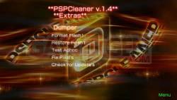 psp-cleaner-v1 (3)