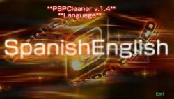 psp-cleaner-v1 (4)