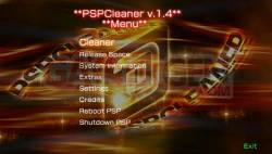 psp-cleaner-v1