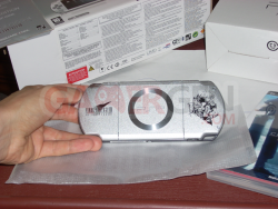PSP Collectors Gz__02