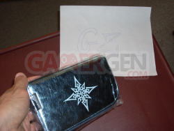 PSP Collectors Gz__18