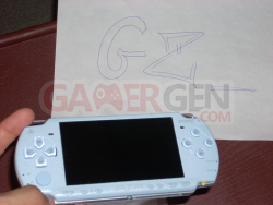 PSP Collectors Gz__21