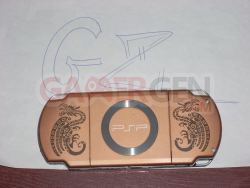 PSP Collectors Gz__29