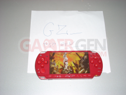 PSP Collectors Gz__39
