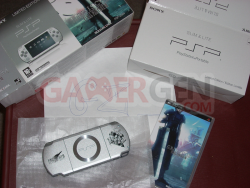 PSP Collectors Gz_