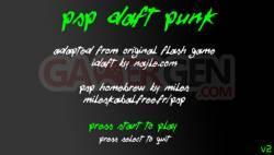 PSP Daft Punk v2 2