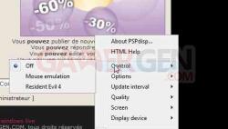 psp-disp02-9
