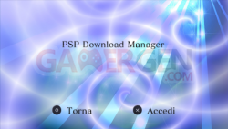 psp download6
