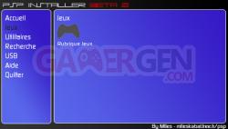 psp easy install beta 2_03