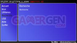 psp easy install beta 2_05