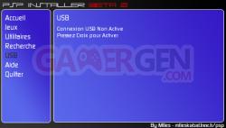psp easy install beta 2_06