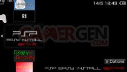 psp easy install beta 2