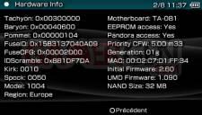 PSP Everest 003