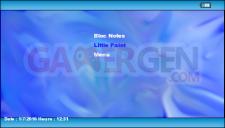 psp-explorer-menu-2