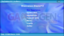 psp-explorer-menu