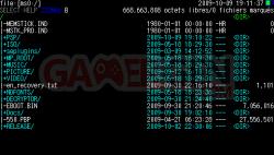 PSP Filer_02