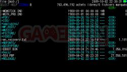 PSP Filer _03