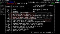 PSP Filer_04