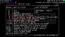 PSP Filer _07