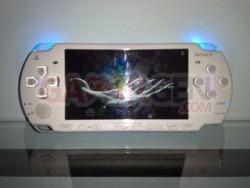 PSP de Flopiz 2 pic1