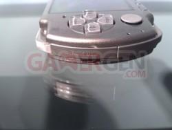 PSP de Flopiz 3 pic3