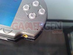 PSP de Flopiz 3 pic4