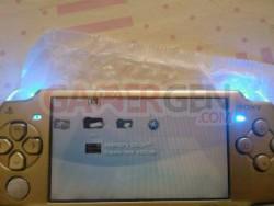 PSP France pic1